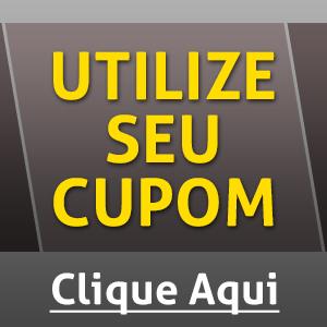 utilize cupom compra coletiva Prova da Ordem e Peixe Urbano